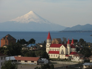 Chile Travel Puerto Varas Patagonia Southern Land Expeditions