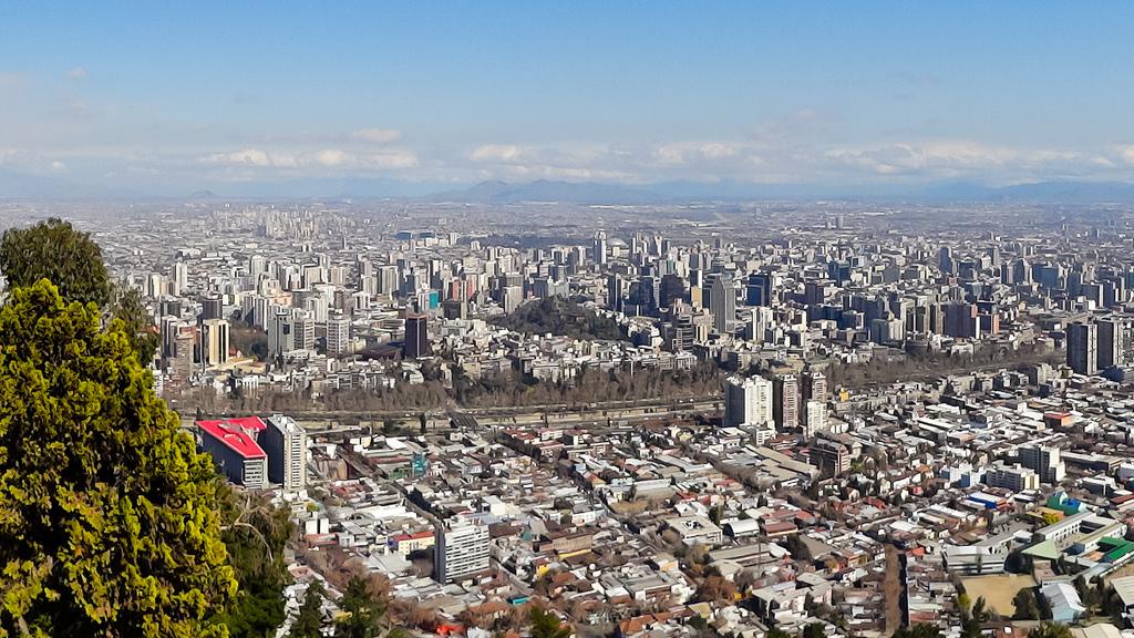 cidade-santiago