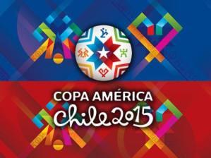 Copa America Chile