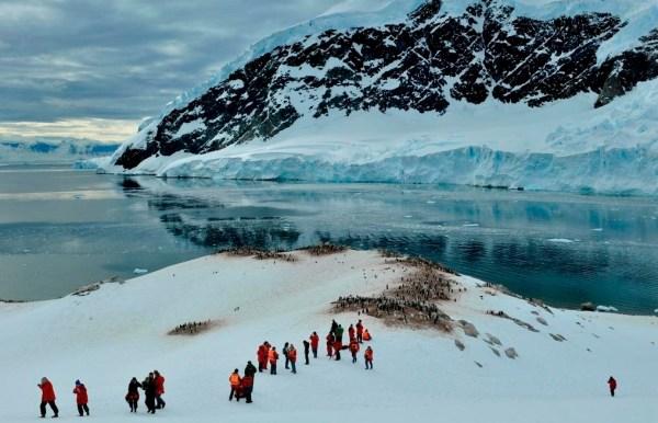 antartica-1