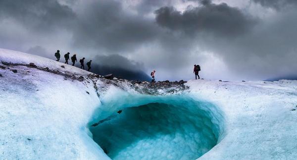 exploradoresglaciar