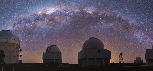 Chile_sky_panorama-820x4062-820x385