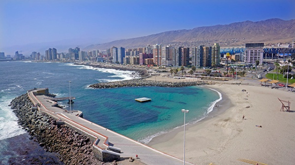 Antofagasta_playa_artificial