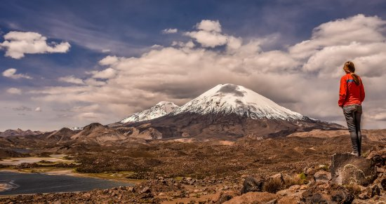 mirador-volcanes-payachatas